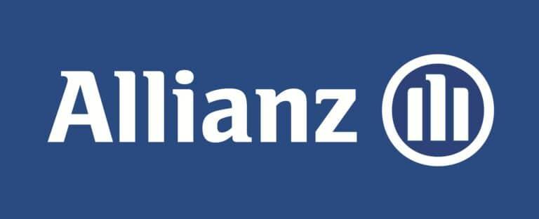 allianz_blanc_fond_bleu