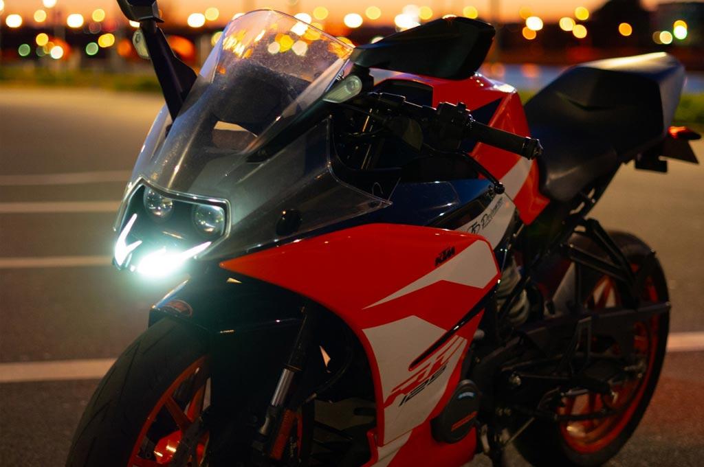 assurance-moto-125