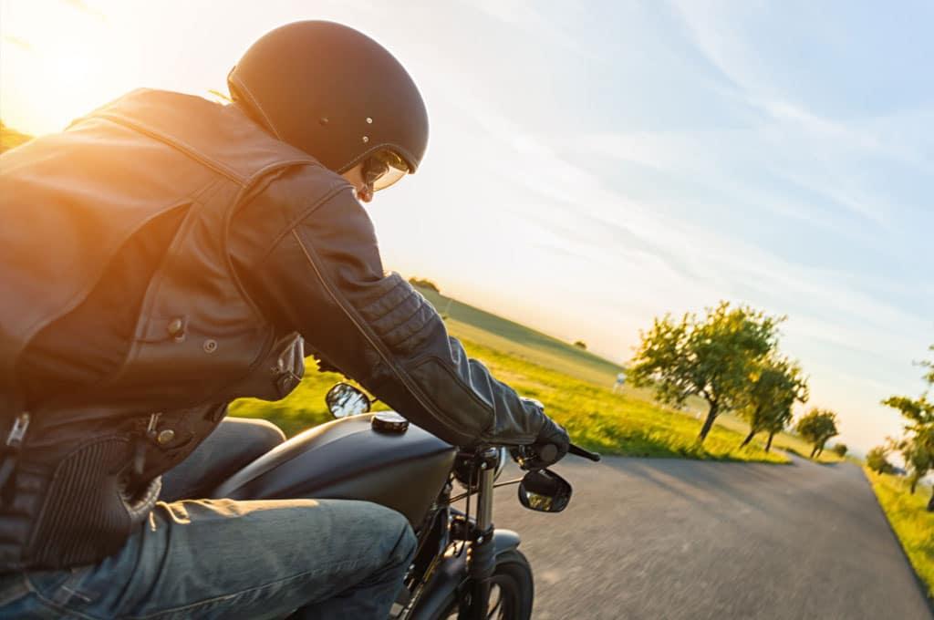 assurance-moto-moins-chere
