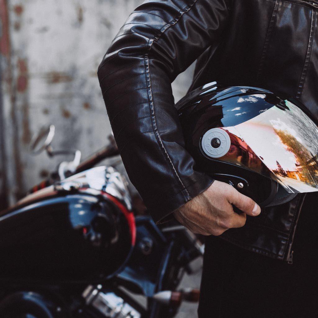 assurance-moto-suspension-permis