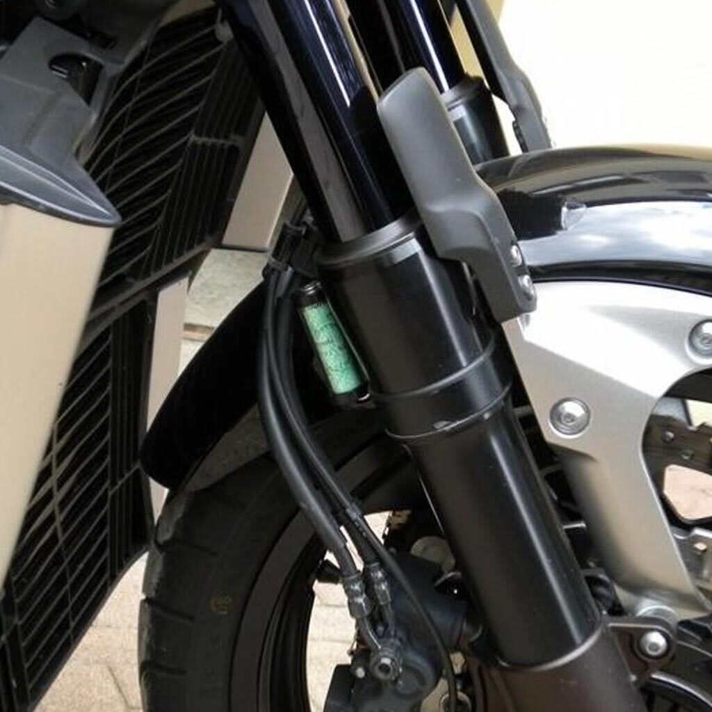 coller-assurance-moto