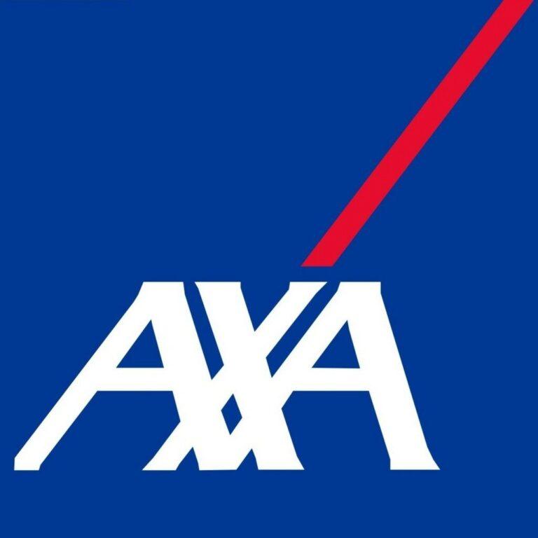 logo_assurance_axa