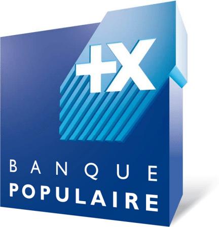 logo_assurance_banque_populaire
