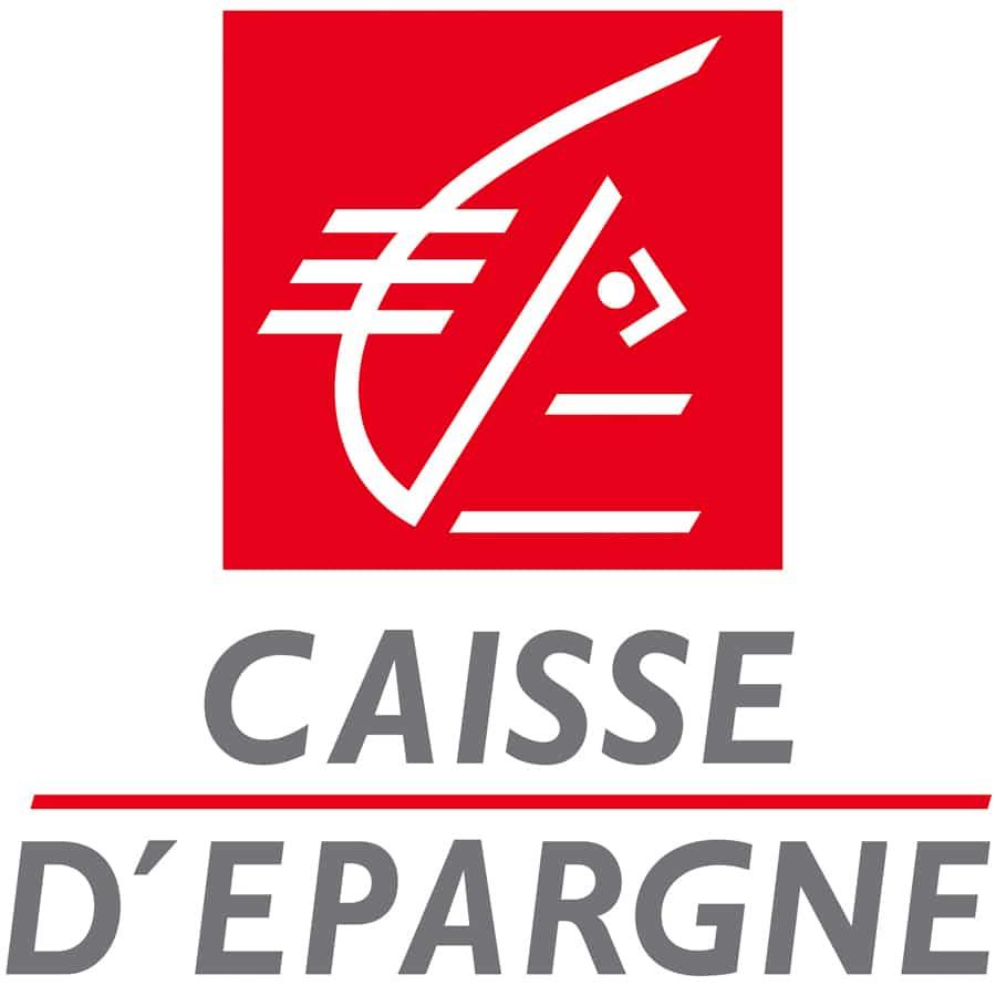 logo_assurance_caisse_depargne