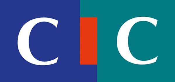 logo_assurance_cic