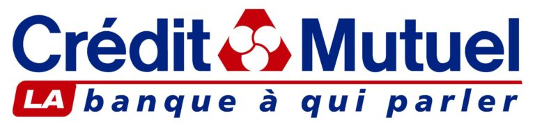 logo_assurance_credit_mutuel