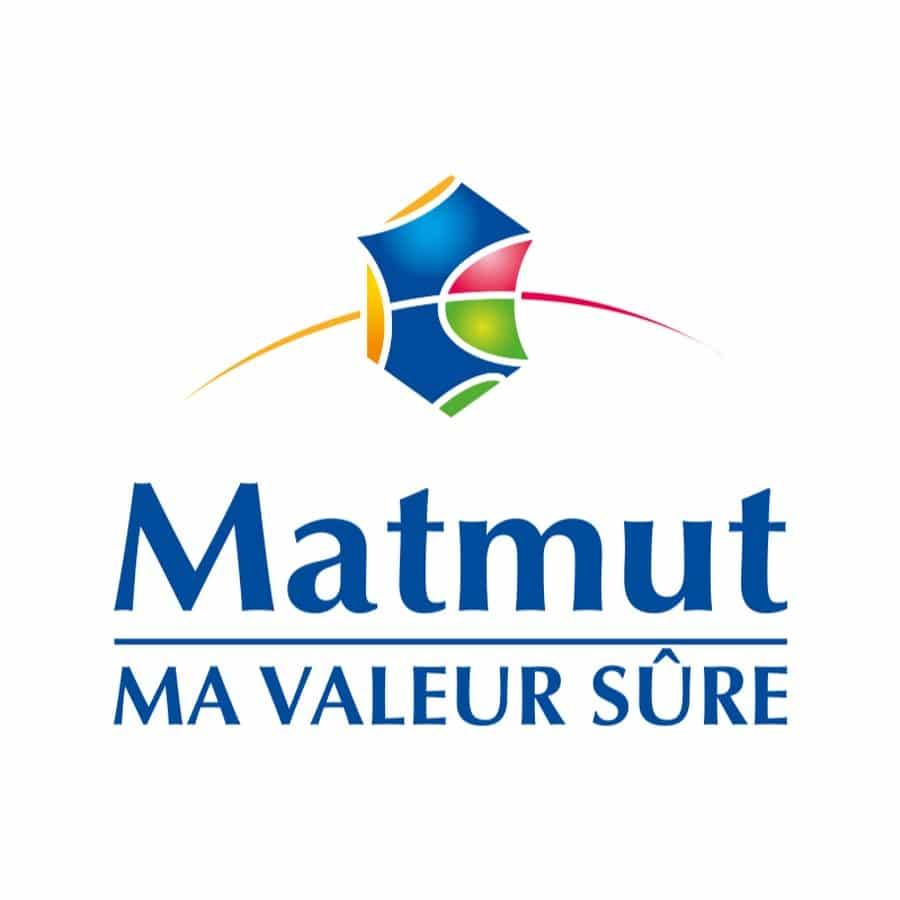 logo_assurance_matmut