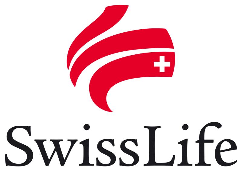 logo_assurance_swiss_life